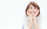 結婚生活の悩みを占いで解消!結婚生活の占い相談5選|気になる悩みを占う!